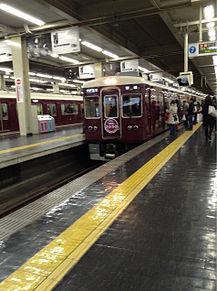 2250系の画像(阪急電車に関連した画像)