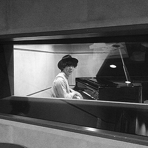 なかじんピアノ練習の画像(プリ画像)