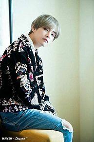 BTS  テテ集~!の画像(韓国 壁紙に関連した画像)