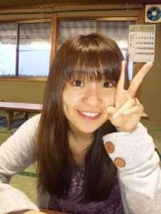 大島優子 すっぴんの画像 プリ画像
