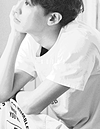 | Chanyeol | プリ画像