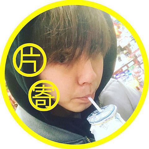 りょーた ♡の画像(プリ画像)