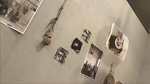 タピオカ店の画像 プリ画像