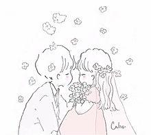 結婚式の画像(結婚式に関連した画像)