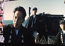 岡田くんの画像(海賊とよばれた男に関連した画像)