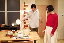 302号室フォトギャラリー📷の画像(原田知世に関連した画像)