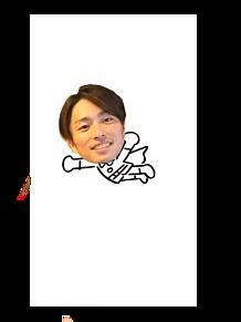 福田周平の画像(ローズに関連した画像)