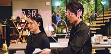 中沢涼太♡和泉遥 プリ画像