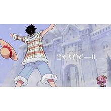 冬に咲く奇跡の桜の画像(チョッパーに関連した画像)