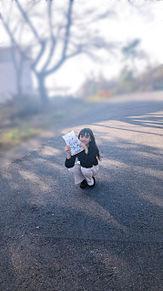望木こころちゃん 久しぶりの画像(学生に関連した画像)