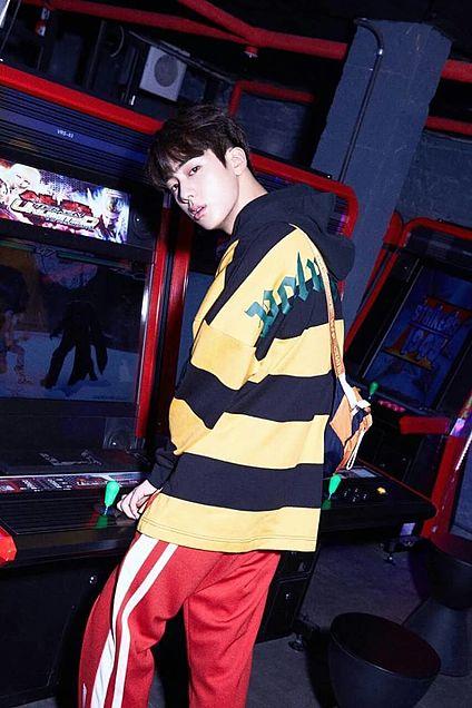 k-pop大好き٩(*´ `*)۶♡の画像 プリ画像