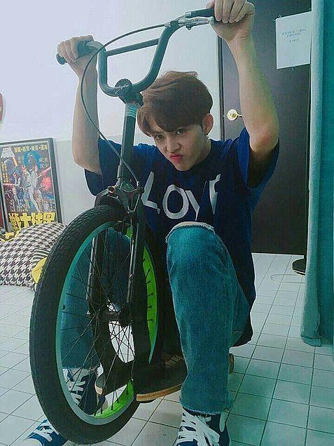 k-pop大好き٩(*´ `*)۶♡の画像(プリ画像)