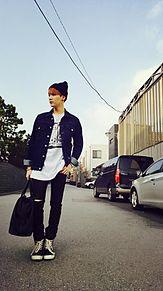 k-pop大好き٩(*´ `*)۶♡ プリ画像
