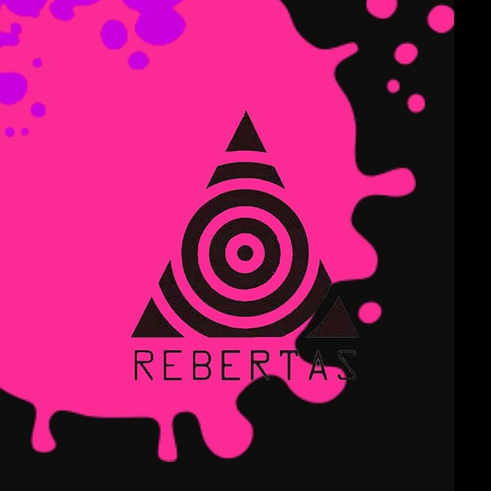 Rebertas 52730055 完全無料画像検索のプリ画像 Bygmo