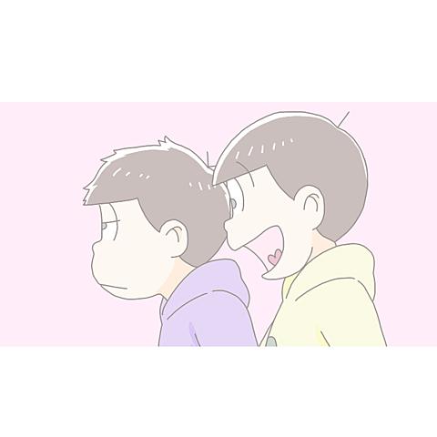 数 字 松 .の画像(プリ画像)