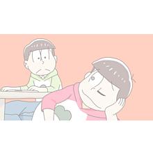 速 度 松 .の画像(てがき手描きに関連した画像)