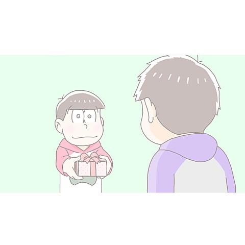 パ ー カ ー 松 .の画像 プリ画像