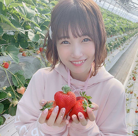 美桜ちゃんの画像(プリ画像)