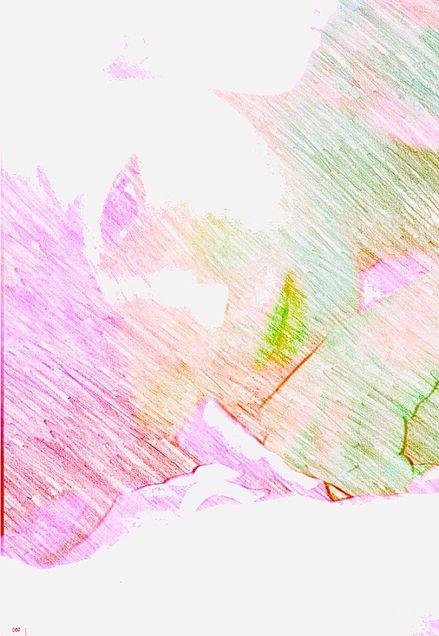 なぁーちゃん手書き風壁紙2の画像(プリ画像)