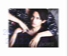 入所 15th Anniversaryの画像(2004に関連した画像)