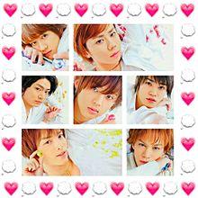 Kis-My-Ft2 11th Anniversary の画像(プリ画像)