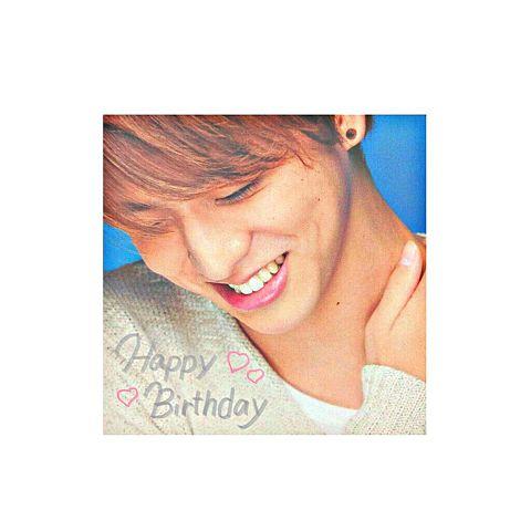 🎂 寺 西 拓 人 🎂 Happy Birthday 🎂の画像(プリ画像)