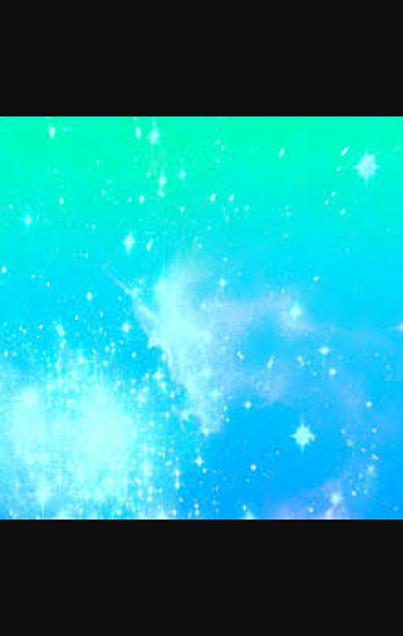 あいり姫さんへの画像(プリ画像)