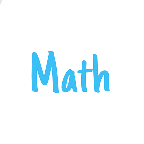 Mathの画像(プリ画像)