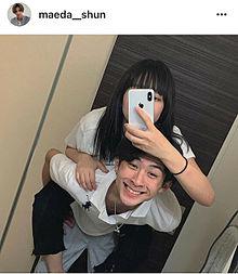 しゅんまやの画像(Instagramに関連した画像)