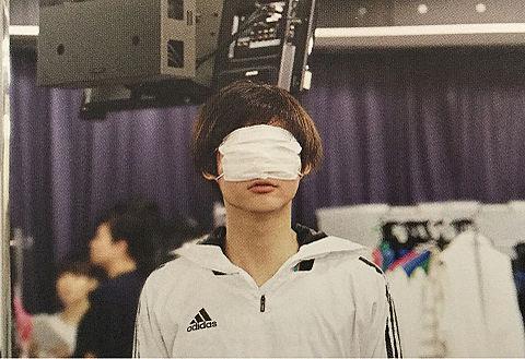 薮宏太の画像 プリ画像