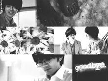 中島先生の画像(プリ画像)