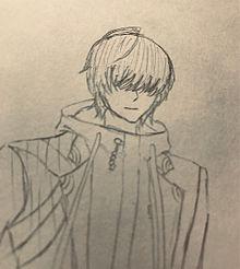 くわな〜!!の画像(桑名江に関連した画像)