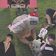 Chanyeolの画像(chanyeolに関連した画像)