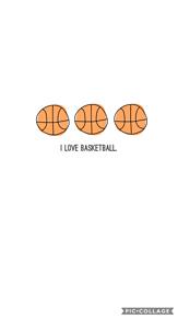 おしゃれ バスケの画像448点 完全無料画像検索のプリ画像 Bygmo