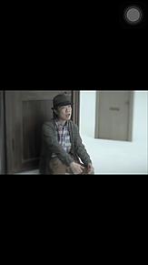 ハジ→ プリ画像