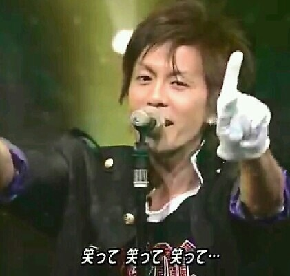 森田剛 HONEY BEATの画像(プリ画像)