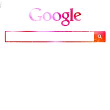 Google 素材の画像(Googleに関連した画像)