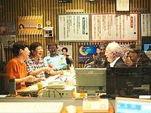 オールナイトニッポン4.17の画像(コサキンに関連した画像)