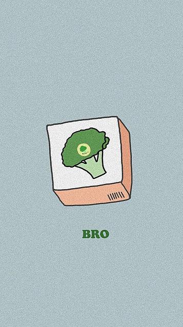 브로콜리の画像(プリ画像)