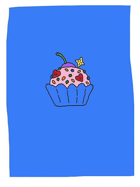 케이크の画像(プリ画像)