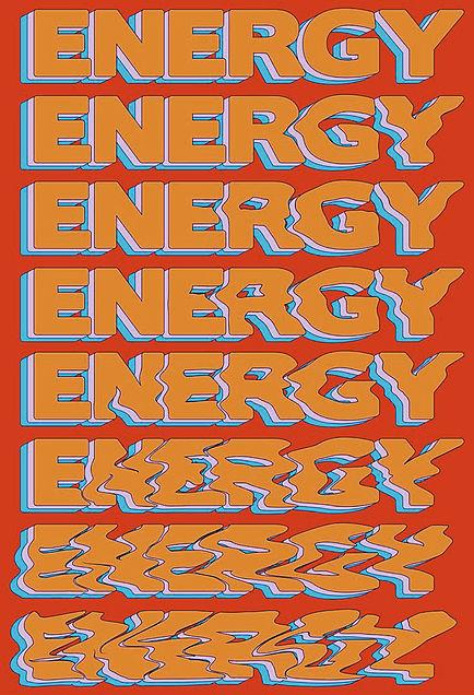 ENERGYの画像 プリ画像