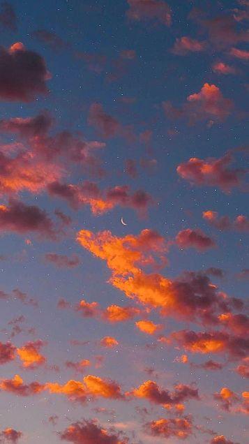 skyの画像 プリ画像