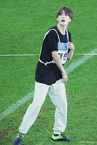 nct127 ジェヒョンの画像(ジェヒョンに関連した画像)