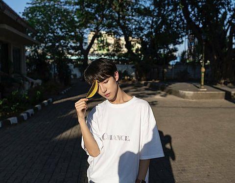 renjun ♡の画像(プリ画像)