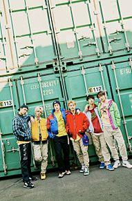 NCT127 Love Me Nowの画像(meに関連した画像)