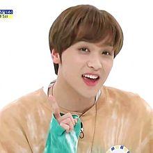 haechanの画像(#NCT127に関連した画像)