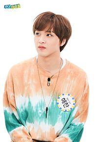 haechanの画像(nct127に関連した画像)