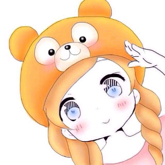 ディズニーキャラクターの画像 p1_28