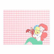 リトルマーメイド かわいいの画像(プリ画像)