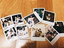 保存はいいねの画像(韓国/K-POPに関連した画像)